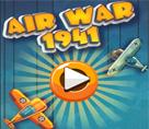 1941 Uçak Savaşı