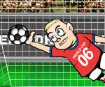 2012 Dünya Kupası