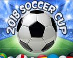 2018 Futbol Kupası
