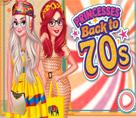 70'lere Dönüş