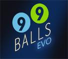 99 Top Evo