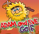 Adam ve Eve Golf