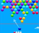 Akıllı Baloncuklar