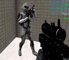 Alienware Savaşı 3d