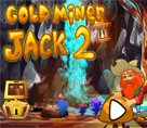 Altın Madencisi Jack 2