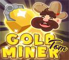 Altın Madencisi Tom