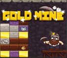 Altın Madeni 2