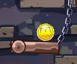 Altın Düşürme