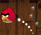 Angry Birds Denge
