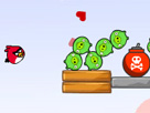 Angry Birds Canon2