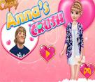 Anna Büyük Aşk