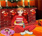 Anna Noel İlahisi