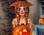 Anna Cadılar Bayramı