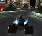 Araba Savaşları 2 3d