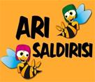 Arı Saldırısı 2