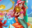 Ariel Makyaj Odası