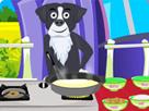 Aşçı Köpek
