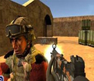 Askeri Savaş 3d