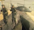 Askeri Savunma Bölgesi