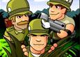 Asker Labirenti