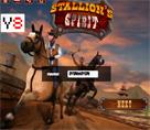 At Yarışı 3d