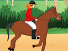 At Koşusu 2