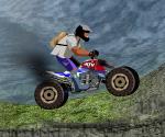 ATV Motor Oyunu