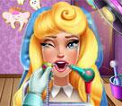 Aurora Dişçide