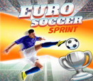 Avrupa Futbolu Depar Atma