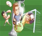 Avrupa Kupası Penaltı Turnuvası