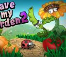 Bahçeyi Koru 2