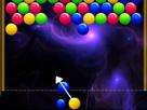 Balon Patlatma: Galaksi