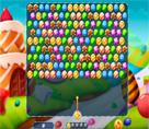 Balon Şekerler