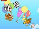 Balon Savaşı