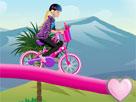 Barbie Bisikleti