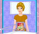 Barbie Mide Ameliyatı