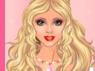 Barbie Saç Bakımı