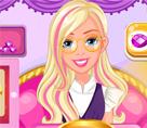 Barbie Takı Tasarımcısı