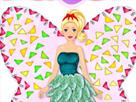 Barbie'nin Öğle Yemeği