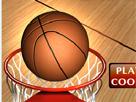 Basket  Antrenmanı