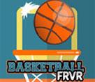 Basketbol FRVR