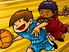 Basketbol Şampiyonu