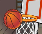 Basket Turnuvası