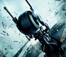Batman Motoru