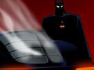 Batman Otoyol Savaşı