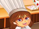 Becerikli Aşçı