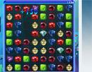 Bejeweled 3 Mücevher Oyunu
