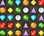 Bejeweled 5 Mücevher