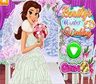 Bellenin Düğünü