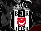 Beşiktaş Puzzle